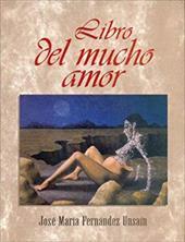 Libro del Mucho Amor 8581669