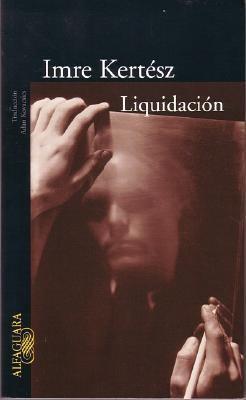 Liquidacion = Liquidation 9789681914738