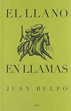 El Llano en Llamas 9789685208581