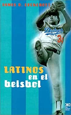 Los Latinos en el Beisbol: de Estados Unidos