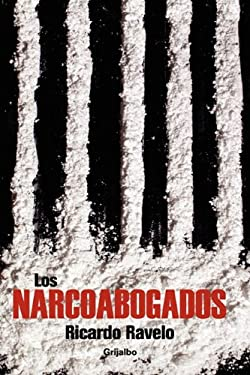 Los Narcoabogados 9789685964791