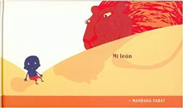 Mi Leon 9789681680282