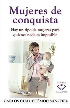 Mujeres En Conquista 9789687277646