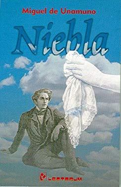 Niebla 9789687748504
