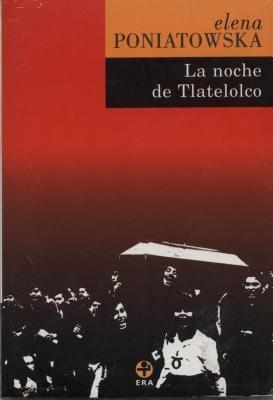 Noche de Tlatelolco, La 9789684114258