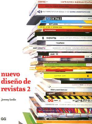 Nuevo Diseno de Revistas 2 9789688874110