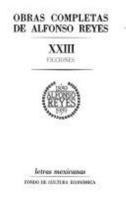 Obras Completas de Alfonso Reyes, Volume 8: Transito de Amado Nervo/de Viva Voz/A Lapiz/Tren de Ondas/Varia 9789681608613
