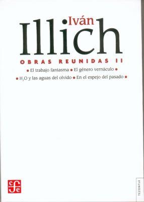 Obras Reunidas, Volumen II 9789681681043