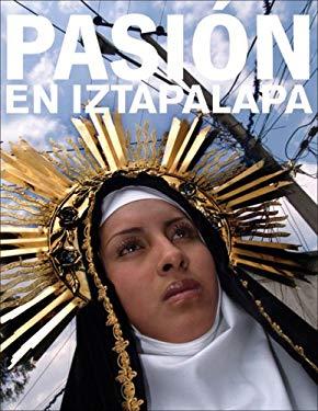 Pasion de Iztapalapa 9789689044222