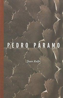 Pedro Paramo 9789685208550