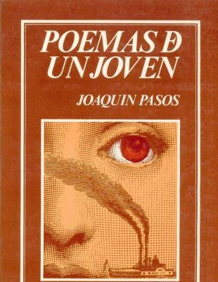 Poemas de Un Joven 9789681614591