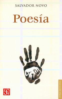 Poesia 9789681644499