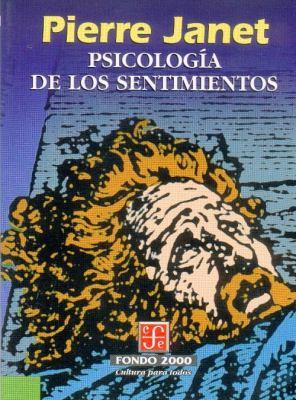 Psicologia de Los Sentimientos 9789681651930