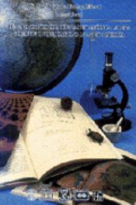 Publicaciones Cientificas en America Latina 9789681648718
