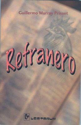 Refranero 9789685270328