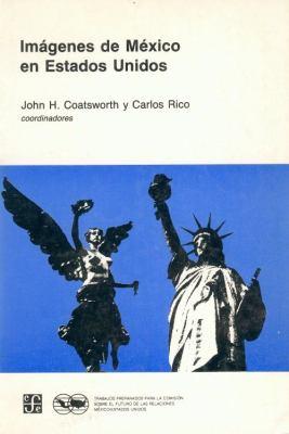 Retos de Las Relaciones Entre M'Xico y Estados Unidos, 5. La Pol-Tica Exterior y La Agenda M'Xico-Estados Unidos 9789681633240