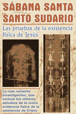 Sabana Santa y El Santo Sudario, La 9789689120209