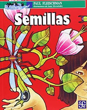 Semillas 9789681660727