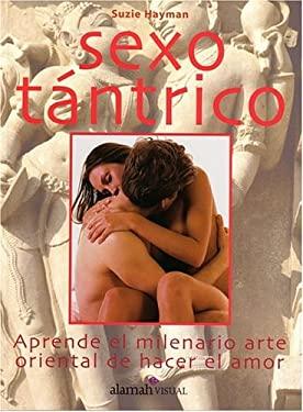 Sexo Tantrico 9789681913328