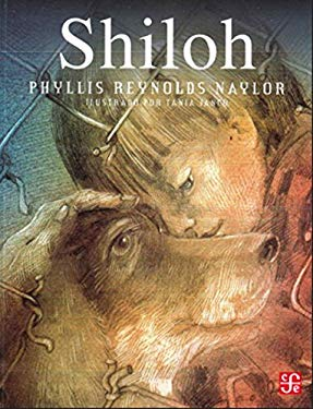 Shiloh 9789681658052