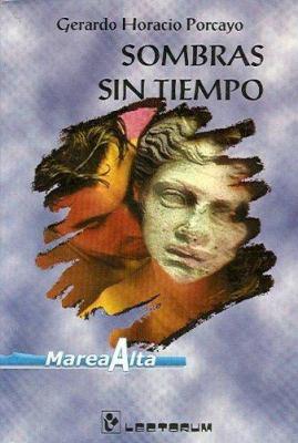 Sombras Sin Tiempo 9789687748191