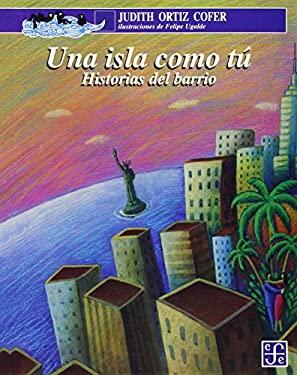 Una Isla Como Tu 9789681654412