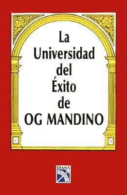 Universidad del Exito