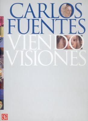 Viendo Visiones 9789681675295