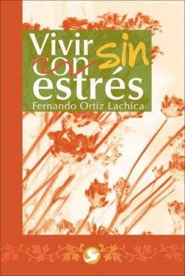 Vivir Sin Estres 9789688608586