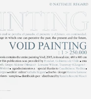 Void Painting 9789685208970