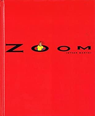 Zoom 9789681649036