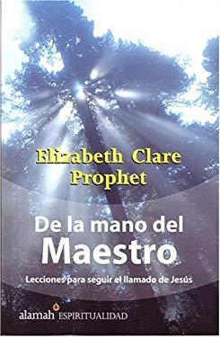 de La Mano del Maestro 9789681913441