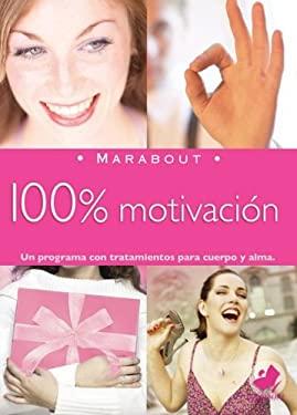 100% Motivacion