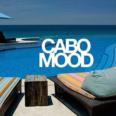 Cabo Mood 9789709557428