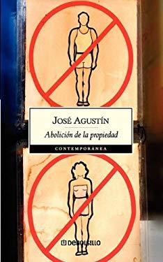 Abolicion de La Propiedad 9789708104340