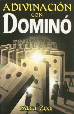 Adivinacion Con Domino 9789706668639