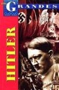 Adolfo Hitler 9789706665461
