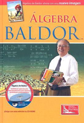 Algebra 9789708170000
