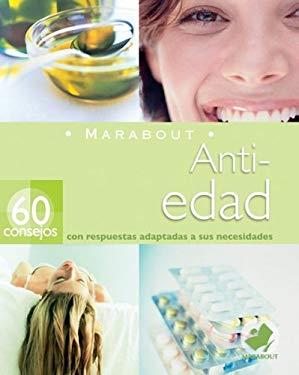 Antiedad 9789702213024