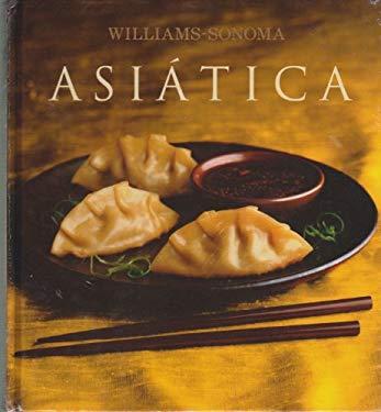 Asiatica 9789707181649