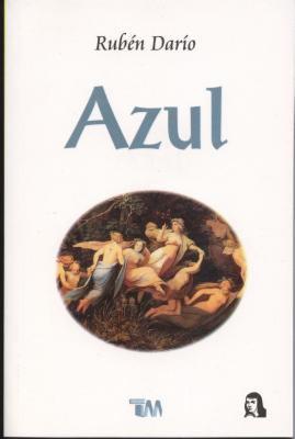 Azul 9789706665676