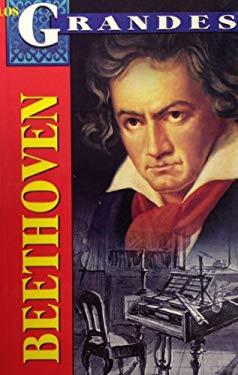 Beethoven 9789706666031