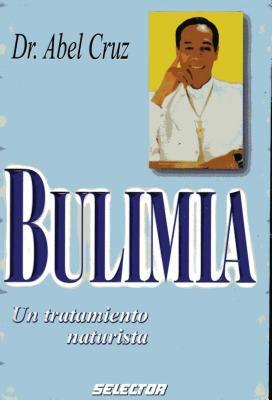 Bulumia 9789706433770