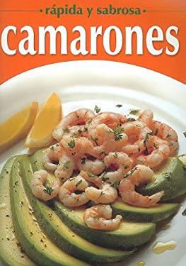 Camarones = Shrimp 9789706665362