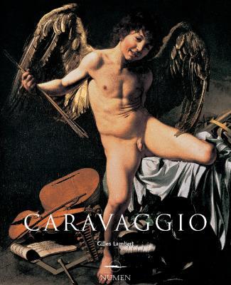 Caravaggio: Spanish-Language Edition 9789707180918