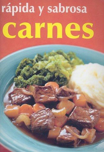 Carnes 9789706665881