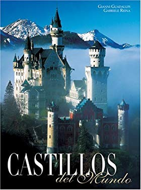 Castillos del Mundo 9789707183308