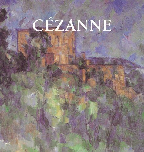Cezanne 9789707183735