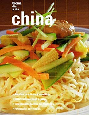 China: Chinese, Spanish-Language Edition 9789707180710