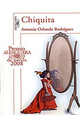 Chiquita 9789705803895